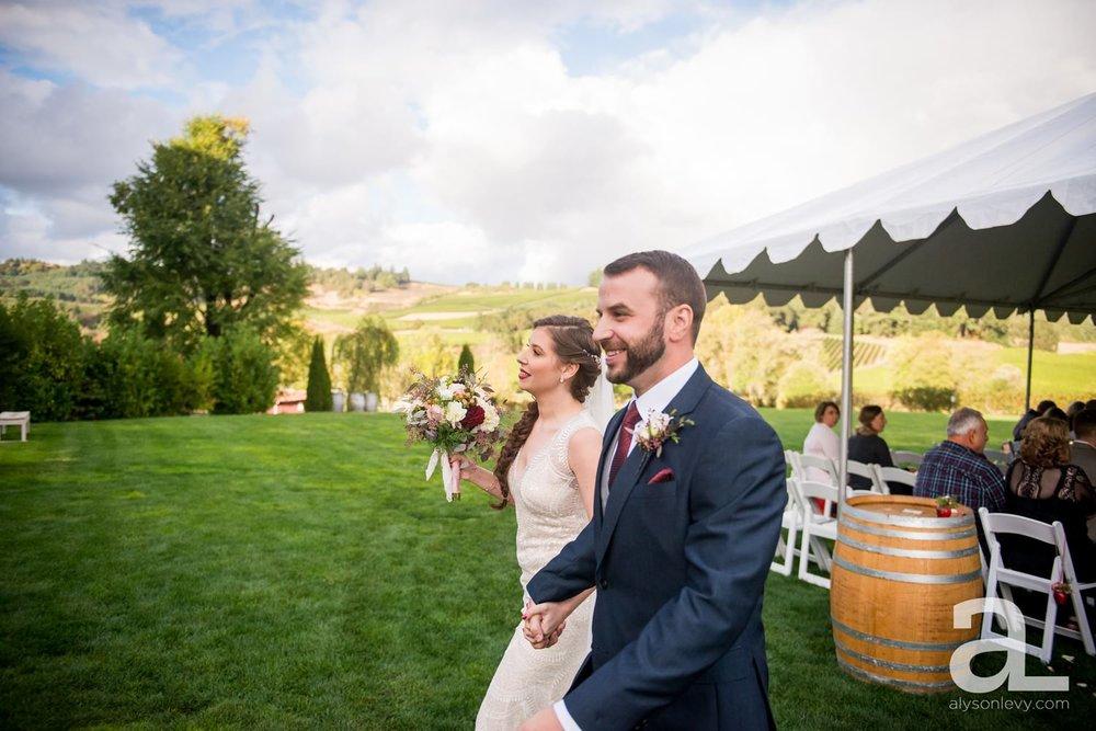 Zenith-Vineyards-Salem-Oregon-Wedding-Photography_0060.jpg