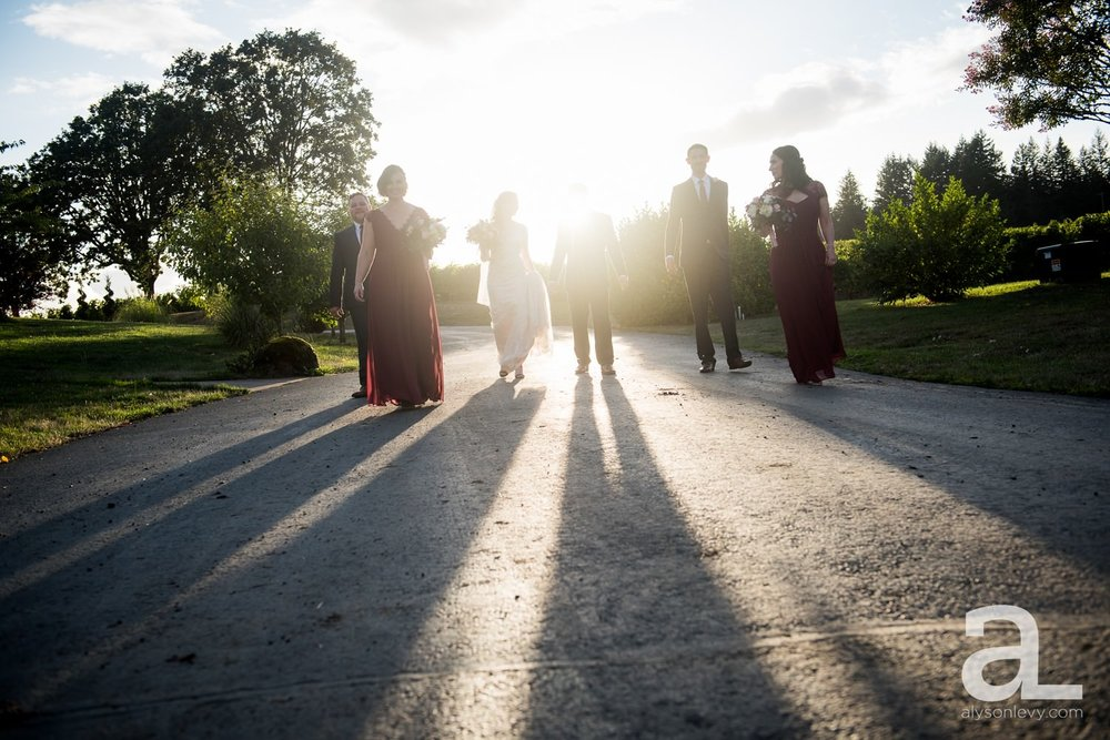 Zenith-Vineyards-Salem-Oregon-Wedding-Photography_0061.jpg