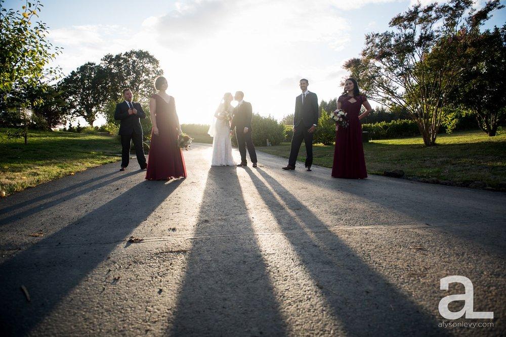 Zenith-Vineyards-Salem-Oregon-Wedding-Photography_0062.jpg
