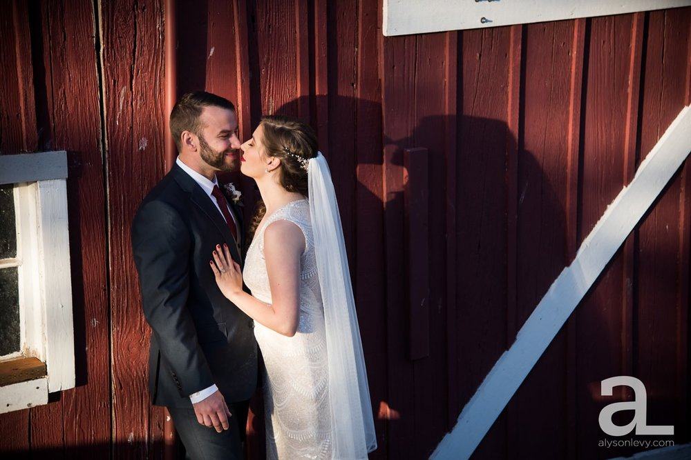 Zenith-Vineyards-Salem-Oregon-Wedding-Photography_0063.jpg