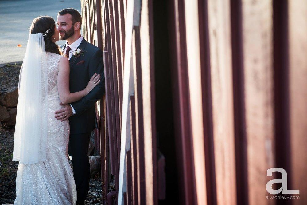 Zenith-Vineyards-Salem-Oregon-Wedding-Photography_0064.jpg