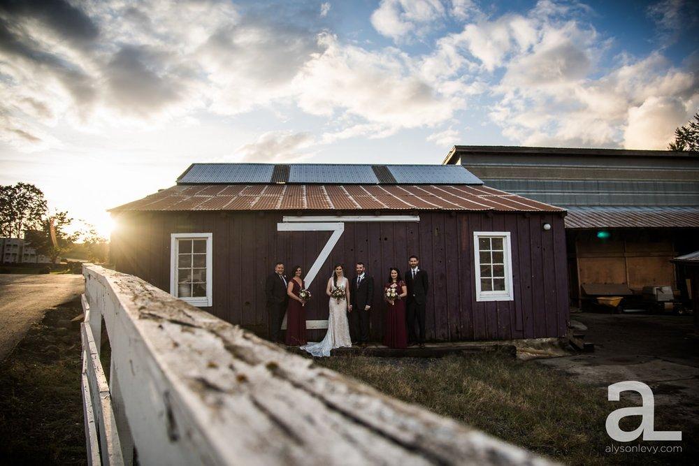 Zenith-Vineyards-Salem-Oregon-Wedding-Photography_0065.jpg