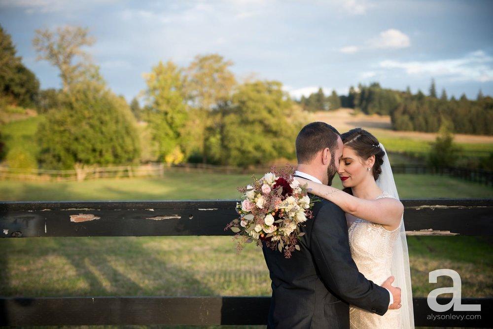 Zenith-Vineyards-Salem-Oregon-Wedding-Photography_0066.jpg