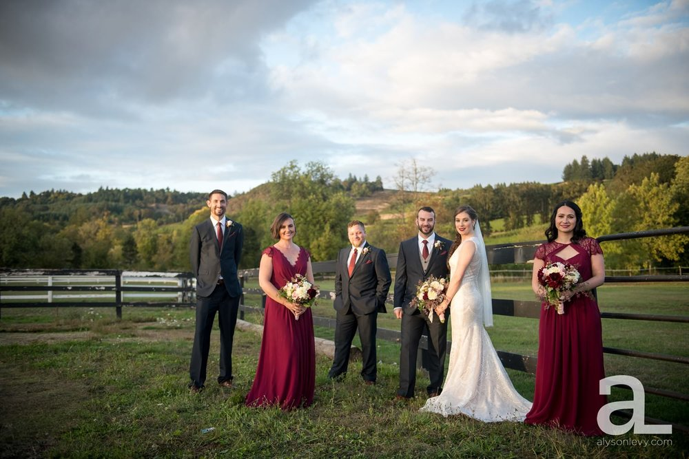 Zenith-Vineyards-Salem-Oregon-Wedding-Photography_0068.jpg