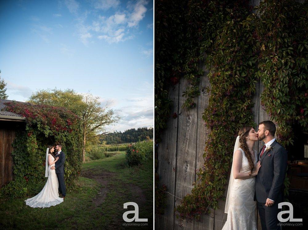 Zenith-Vineyards-Salem-Oregon-Wedding-Photography_0069.jpg