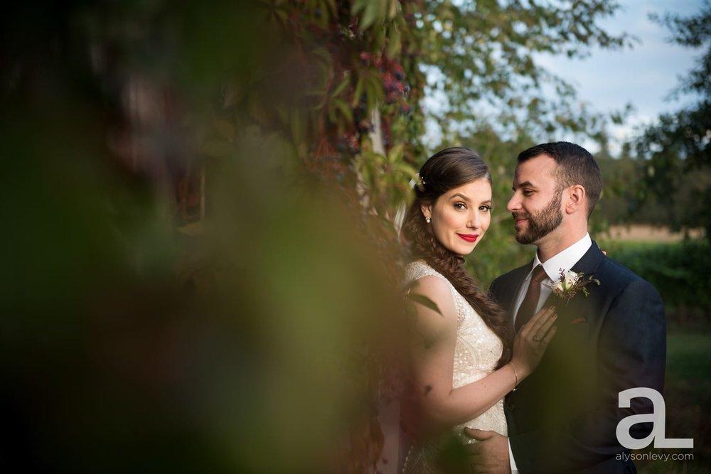 Zenith-Vineyards-Salem-Oregon-Wedding-Photography_0072.jpg