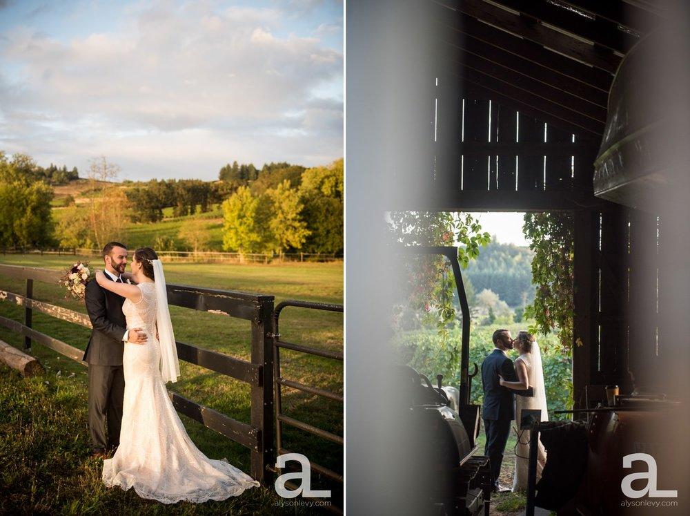 Zenith-Vineyards-Salem-Oregon-Wedding-Photography_0071.jpg