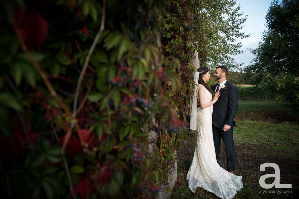 Zenith-Vineyards-Salem-Oregon-Wedding-Photography_0073.jpg
