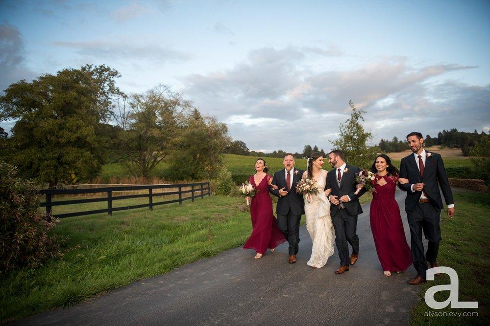 Zenith-Vineyards-Salem-Oregon-Wedding-Photography_0074.jpg