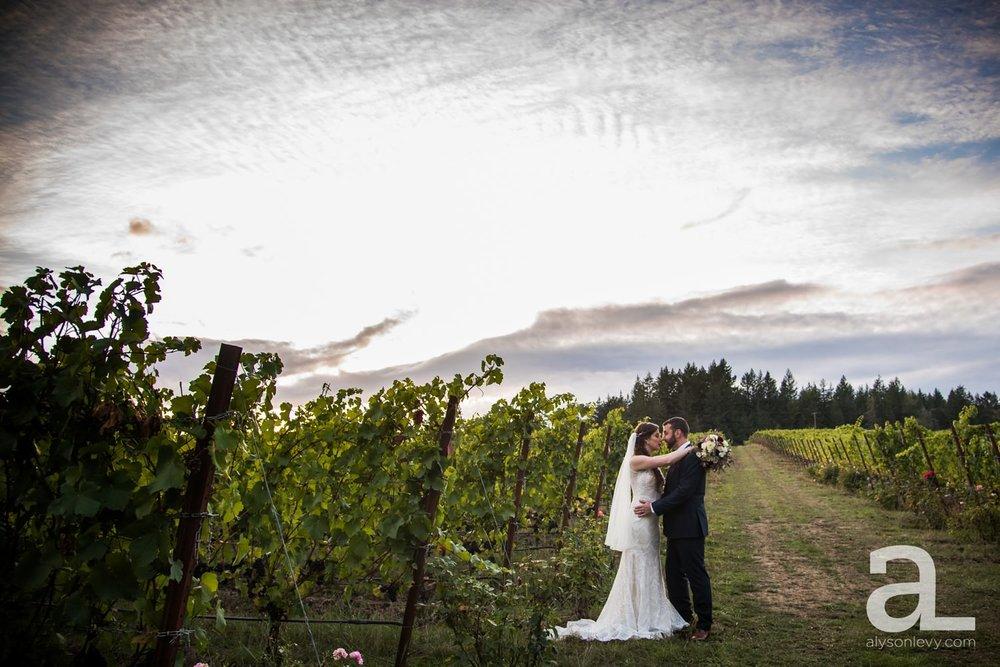 Zenith-Vineyards-Salem-Oregon-Wedding-Photography_0075.jpg