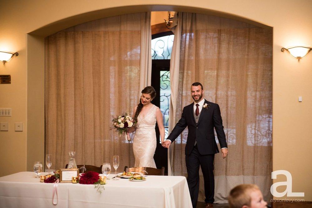 Zenith-Vineyards-Salem-Oregon-Wedding-Photography_0077.jpg