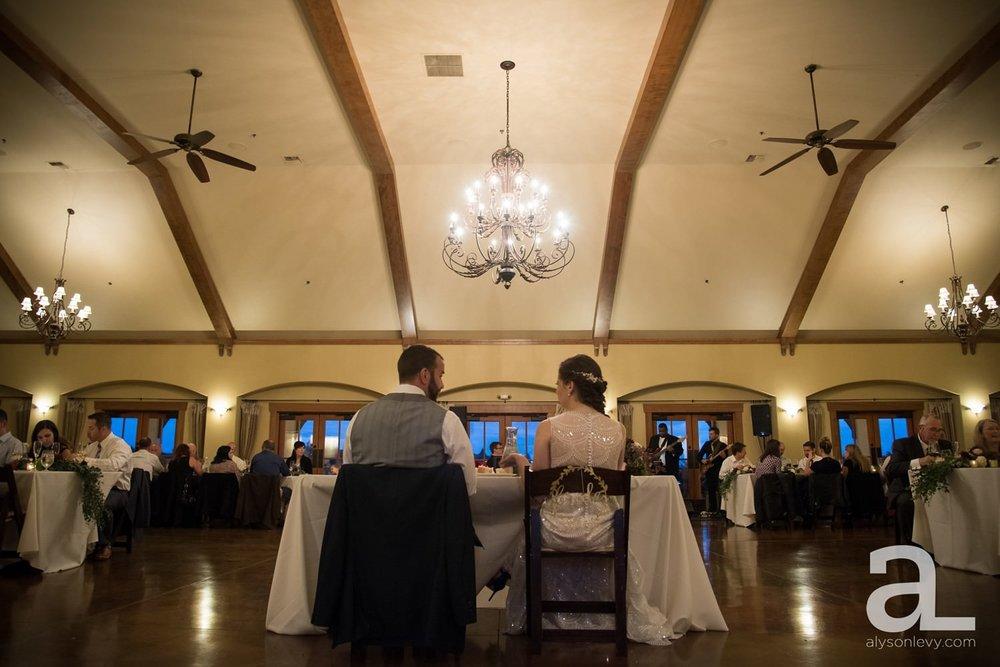 Zenith-Vineyards-Salem-Oregon-Wedding-Photography_0079.jpg