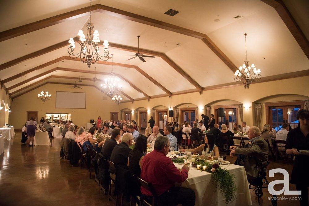 Zenith-Vineyards-Salem-Oregon-Wedding-Photography_0080.jpg