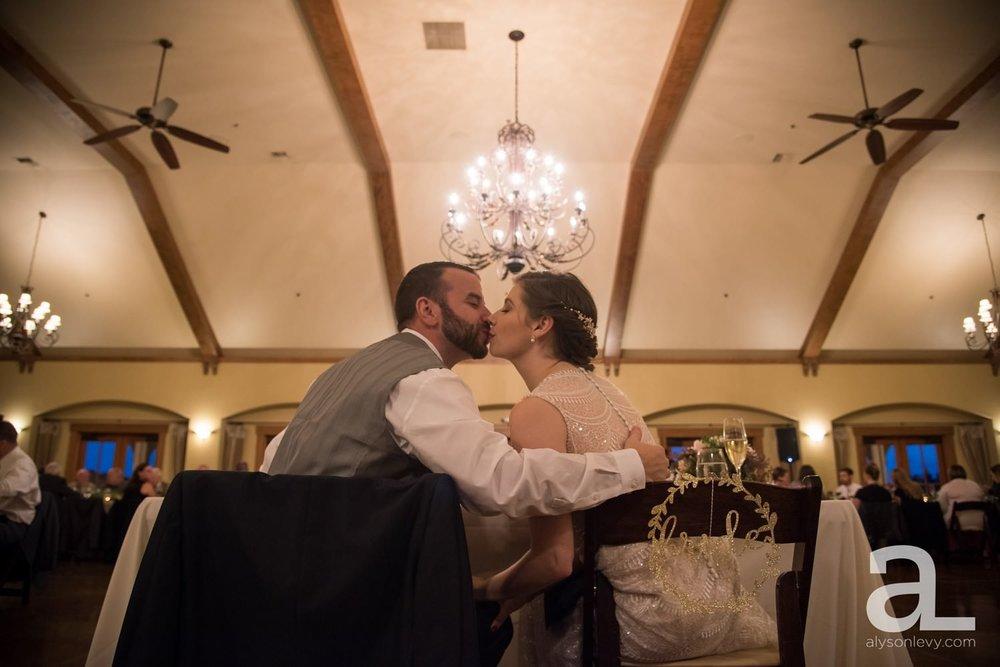 Zenith-Vineyards-Salem-Oregon-Wedding-Photography_0081.jpg