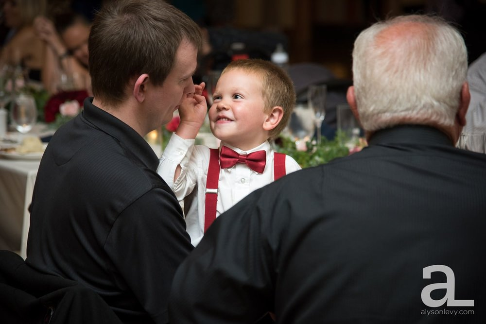 Zenith-Vineyards-Salem-Oregon-Wedding-Photography_0083.jpg
