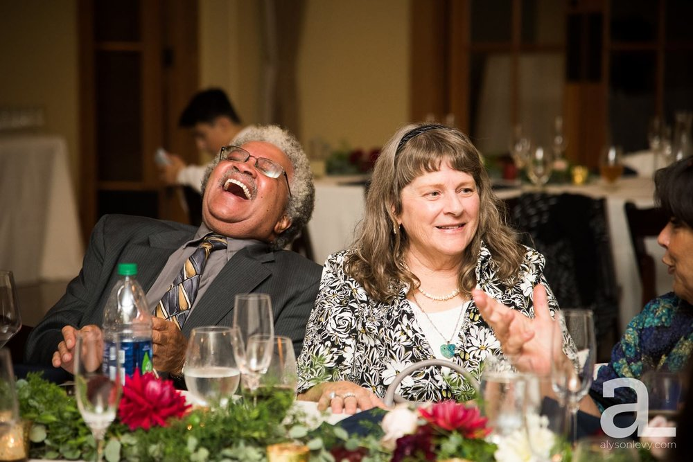 Zenith-Vineyards-Salem-Oregon-Wedding-Photography_0084.jpg