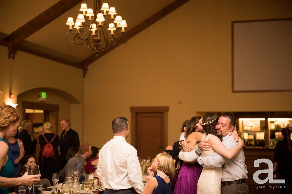 Zenith-Vineyards-Salem-Oregon-Wedding-Photography_0091.jpg