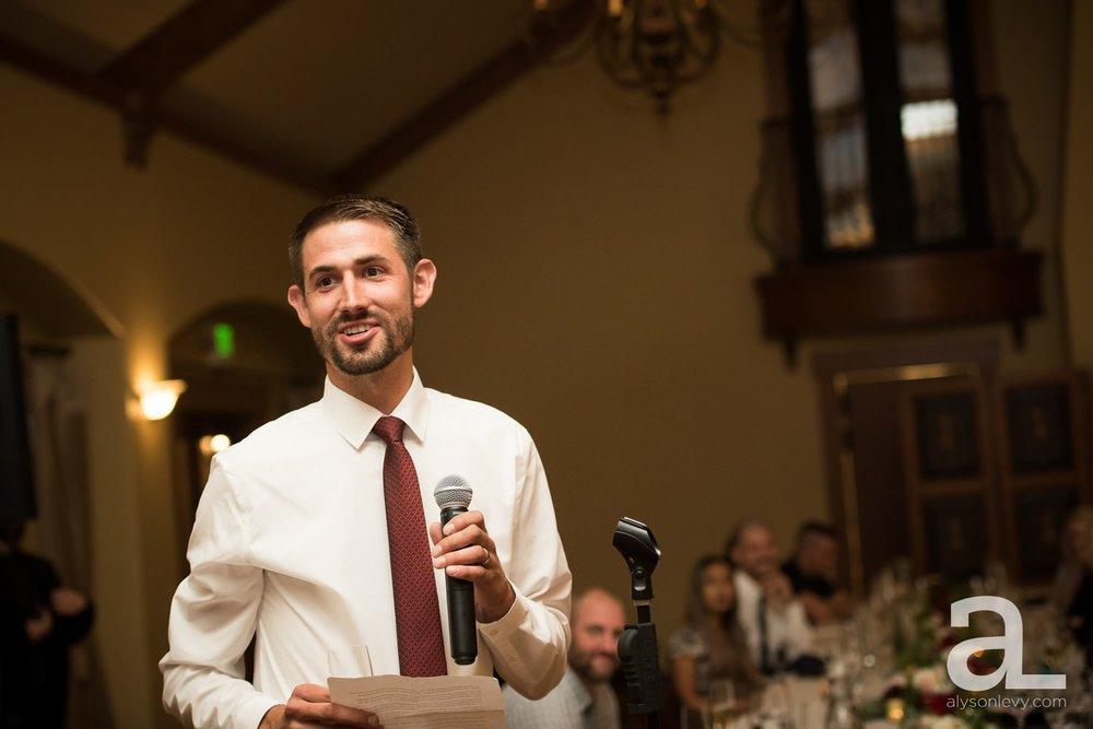 Zenith-Vineyards-Salem-Oregon-Wedding-Photography_0092.jpg