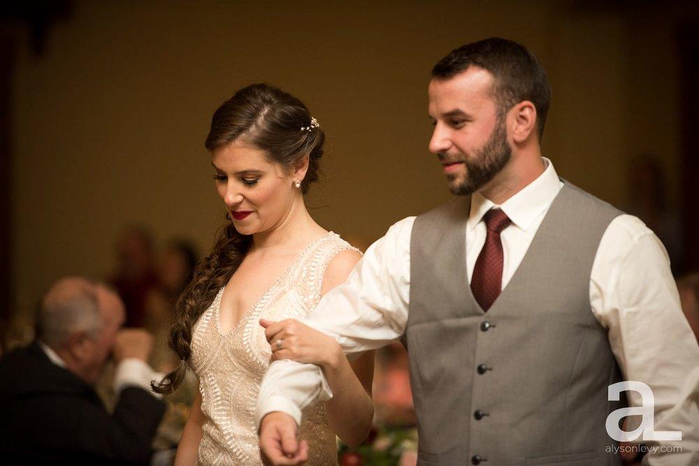 Zenith-Vineyards-Salem-Oregon-Wedding-Photography_0099.jpg