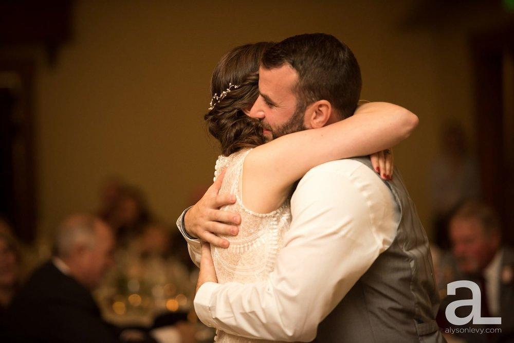 Zenith-Vineyards-Salem-Oregon-Wedding-Photography_0105.jpg