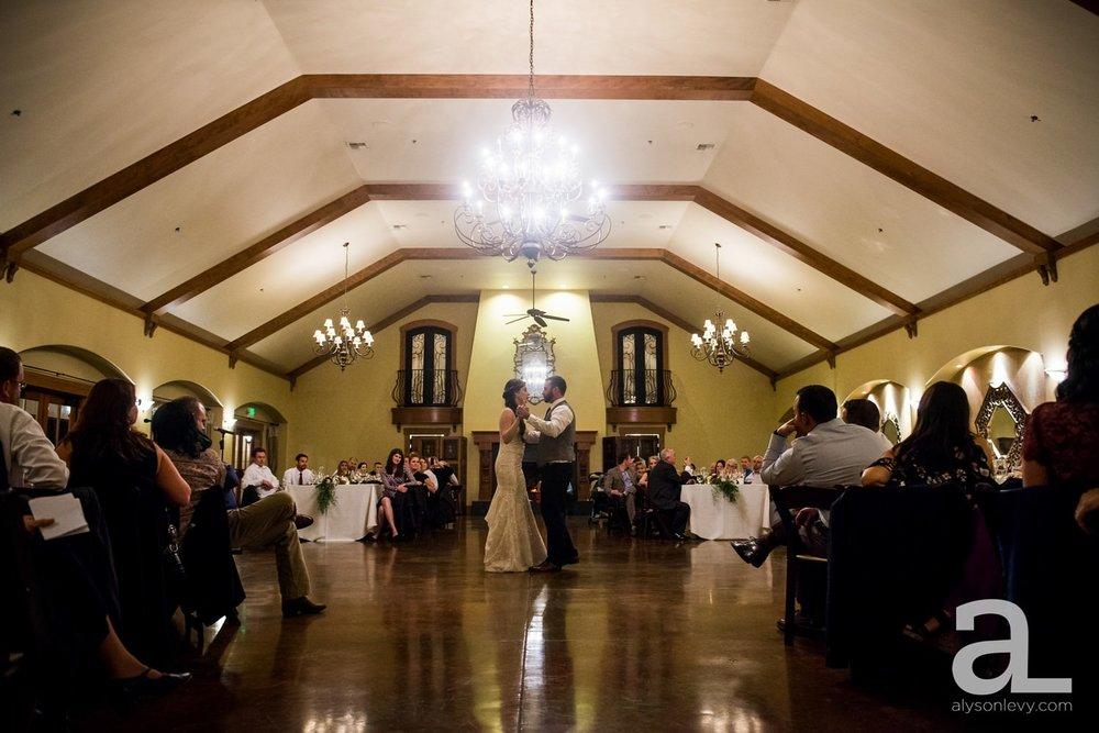 Zenith-Vineyards-Salem-Oregon-Wedding-Photography_0104.jpg