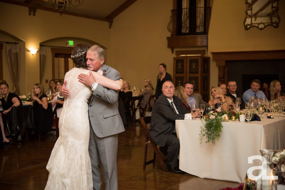 Zenith-Vineyards-Salem-Oregon-Wedding-Photography_0109.jpg