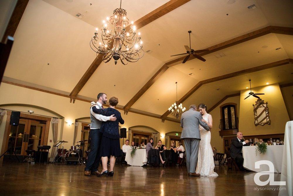 Zenith-Vineyards-Salem-Oregon-Wedding-Photography_0108.jpg