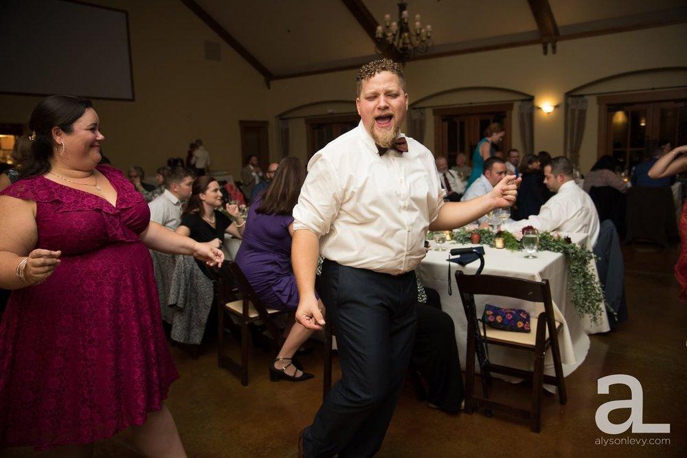 Zenith-Vineyards-Salem-Oregon-Wedding-Photography_0111.jpg