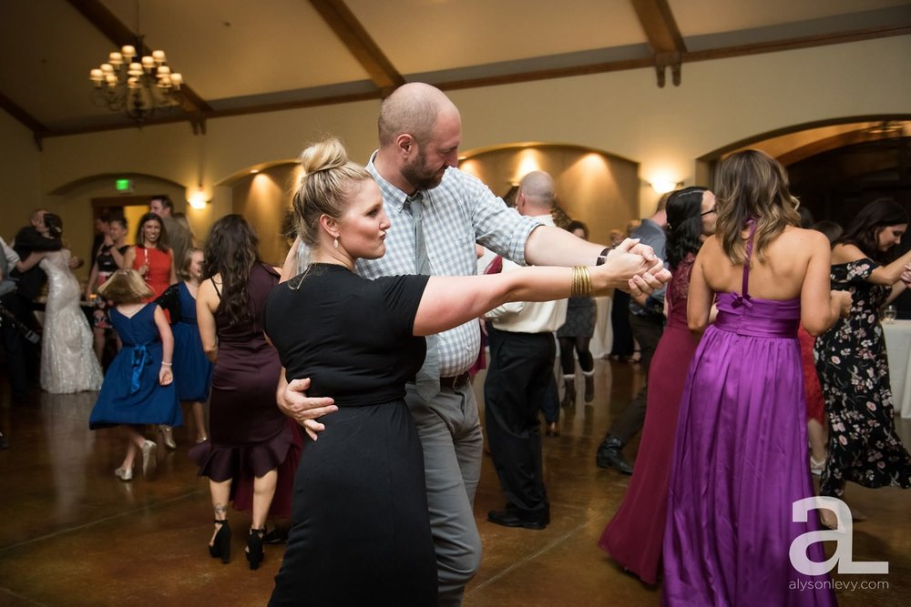Zenith-Vineyards-Salem-Oregon-Wedding-Photography_0112.jpg
