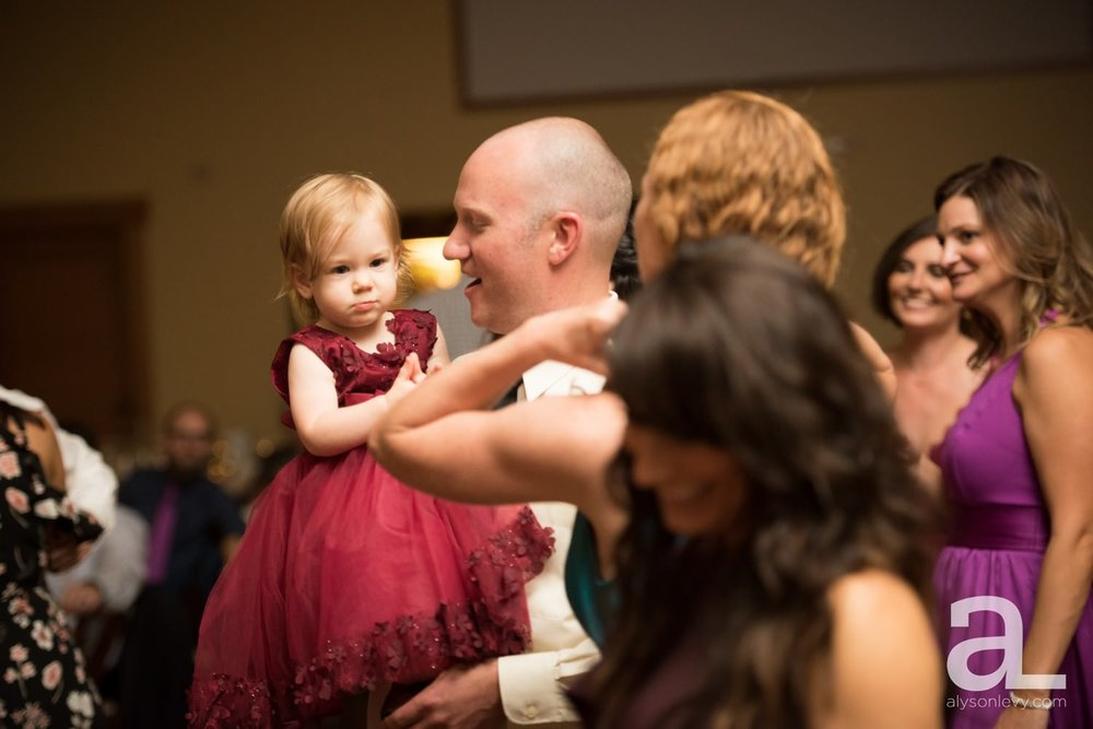 Zenith-Vineyards-Salem-Oregon-Wedding-Photography_0113.jpg