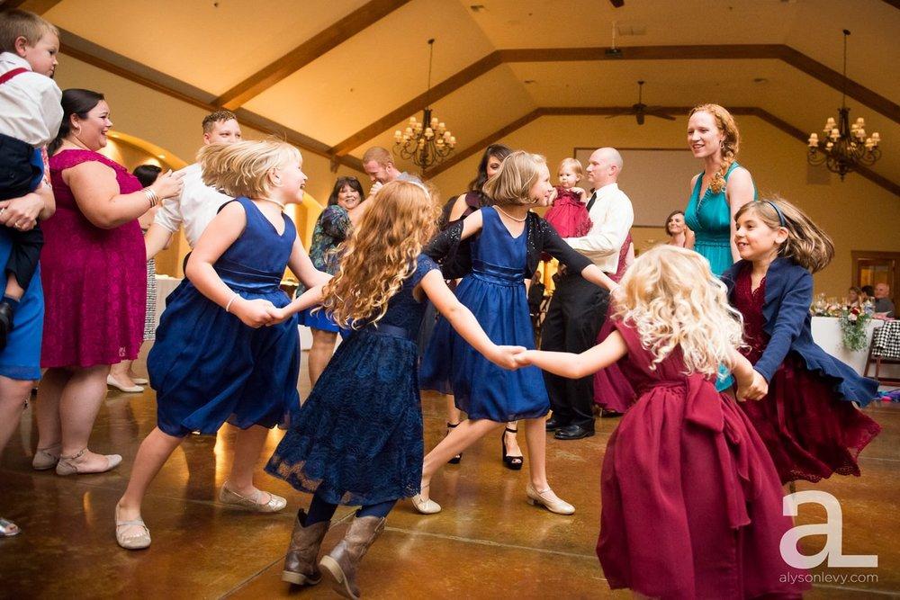Zenith-Vineyards-Salem-Oregon-Wedding-Photography_0115.jpg