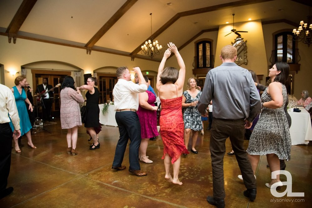 Zenith-Vineyards-Salem-Oregon-Wedding-Photography_0117.jpg
