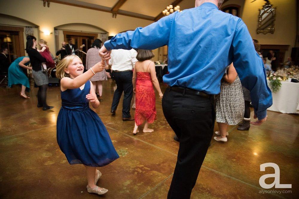 Zenith-Vineyards-Salem-Oregon-Wedding-Photography_0118.jpg