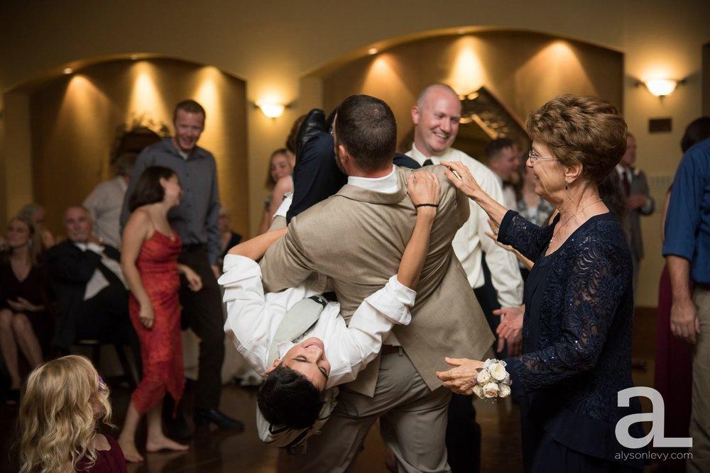 Zenith-Vineyards-Salem-Oregon-Wedding-Photography_0122.jpg