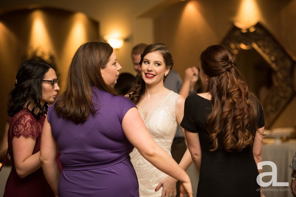 Zenith-Vineyards-Salem-Oregon-Wedding-Photography_0124.jpg