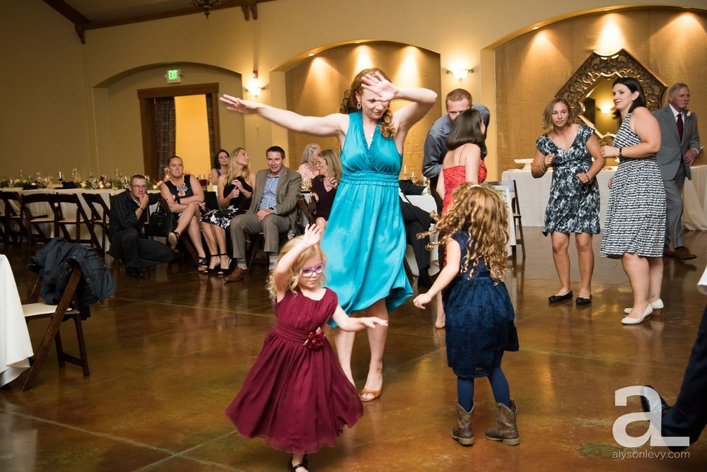 Zenith-Vineyards-Salem-Oregon-Wedding-Photography_0125.jpg