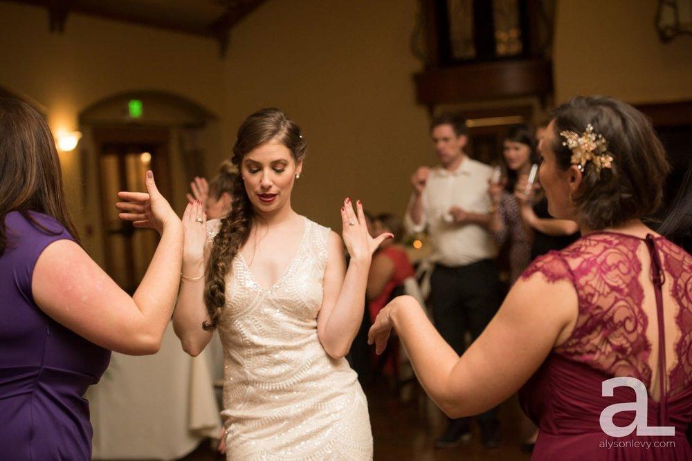 Zenith-Vineyards-Salem-Oregon-Wedding-Photography_0128.jpg