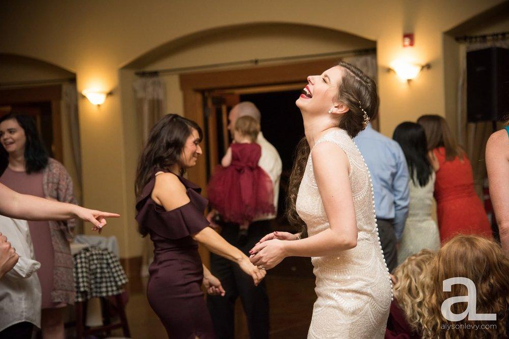 Zenith-Vineyards-Salem-Oregon-Wedding-Photography_0130.jpg