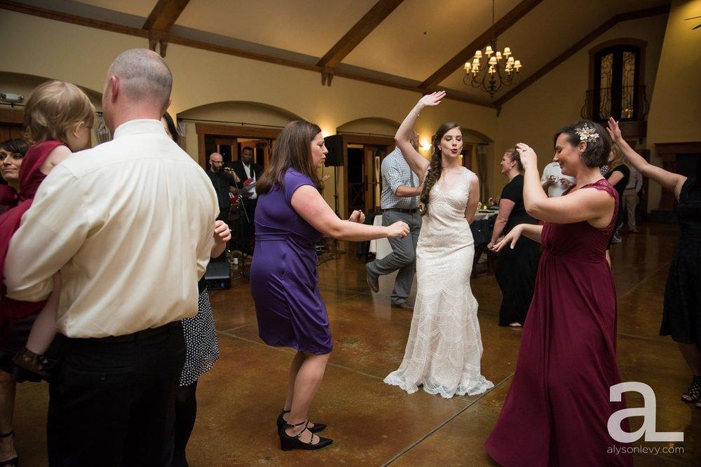 Zenith-Vineyards-Salem-Oregon-Wedding-Photography_0129.jpg