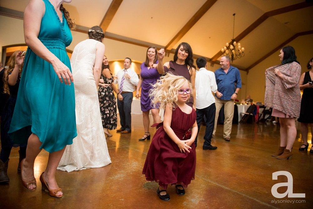 Zenith-Vineyards-Salem-Oregon-Wedding-Photography_0131.jpg