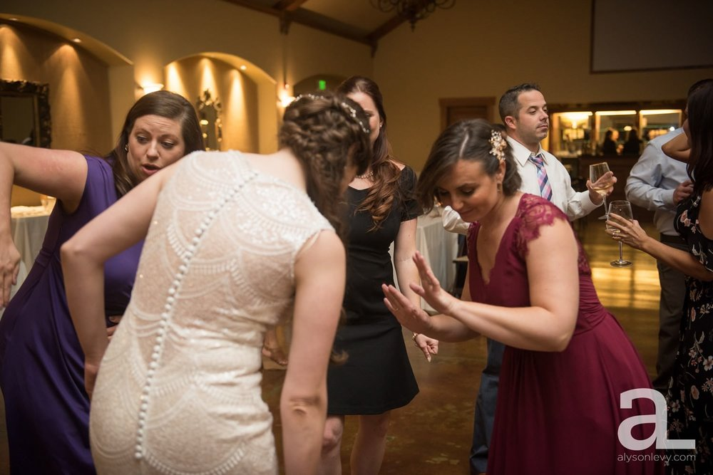 Zenith-Vineyards-Salem-Oregon-Wedding-Photography_0135.jpg