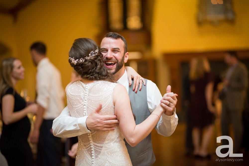Zenith-Vineyards-Salem-Oregon-Wedding-Photography_0137.jpg