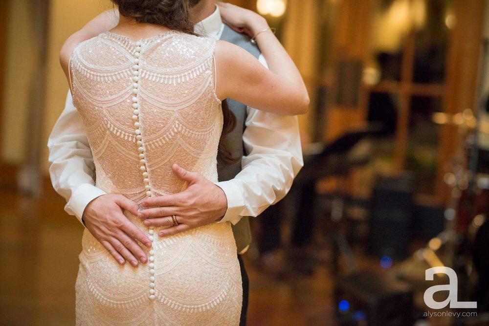 Zenith-Vineyards-Salem-Oregon-Wedding-Photography_0141.jpg