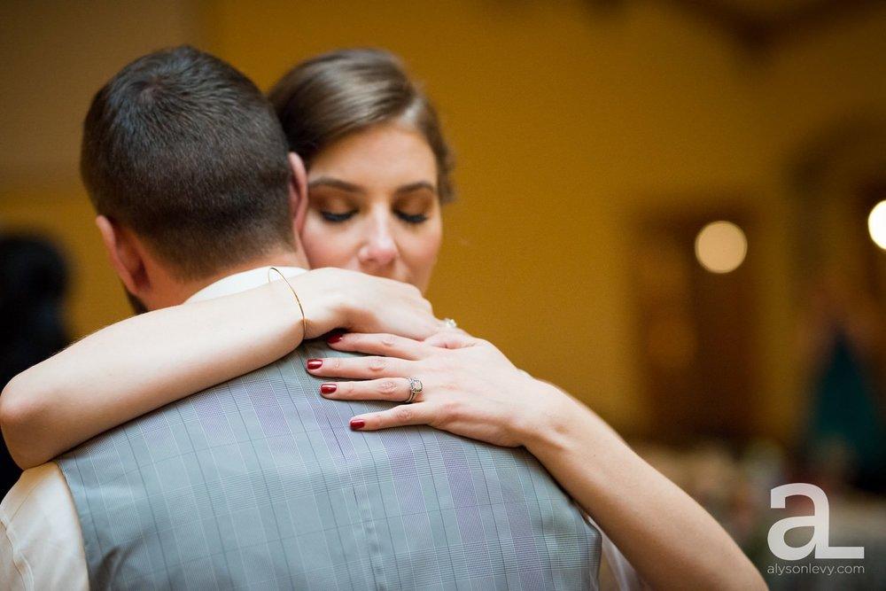Zenith-Vineyards-Salem-Oregon-Wedding-Photography_0142.jpg