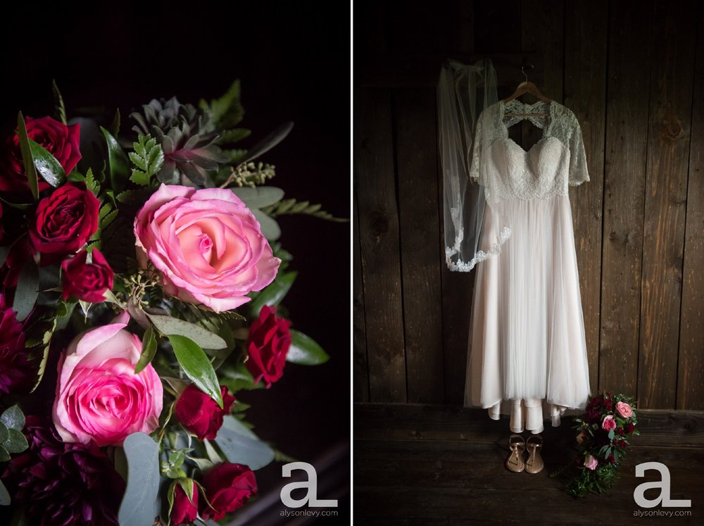 Perryhill-Farms-Oregon-Wedding-Photography_0007.jpg