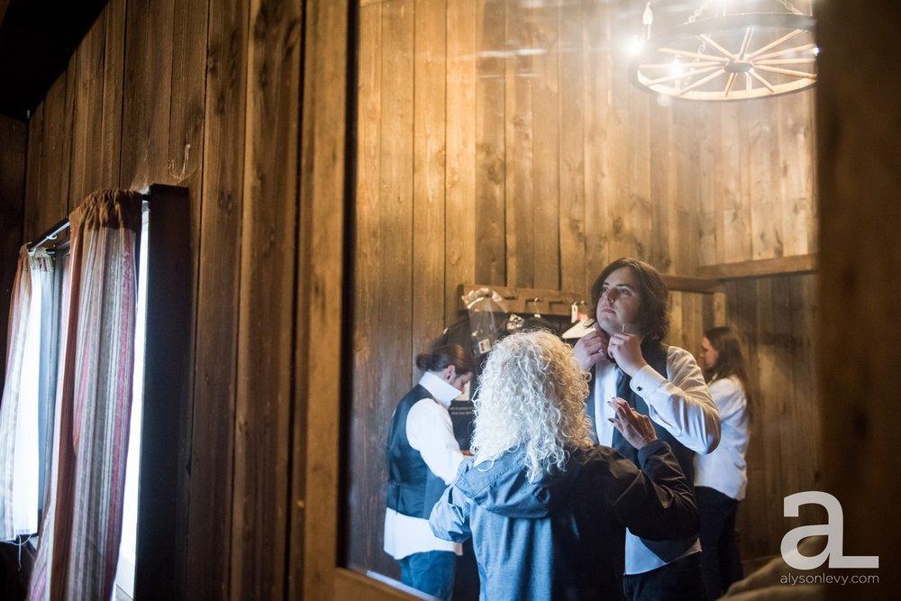 Perryhill-Farms-Oregon-Wedding-Photography_0014.jpg