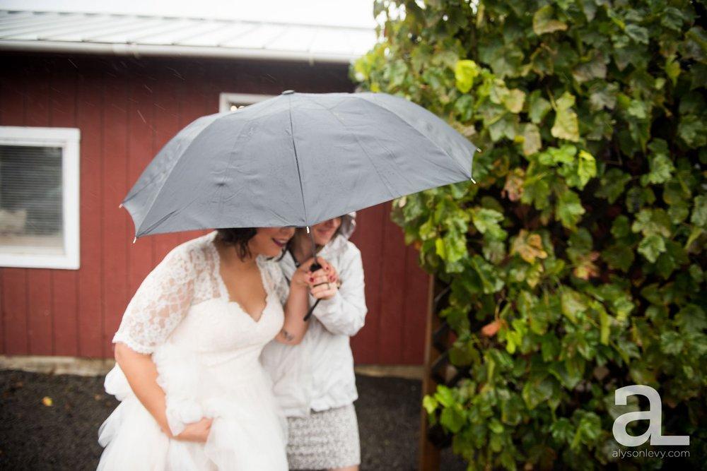 Perryhill-Farms-Oregon-Wedding-Photography_0018.jpg