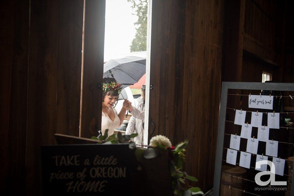 Perryhill-Farms-Oregon-Wedding-Photography_0020.jpg