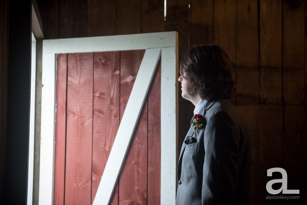 Perryhill-Farms-Oregon-Wedding-Photography_0022.jpg