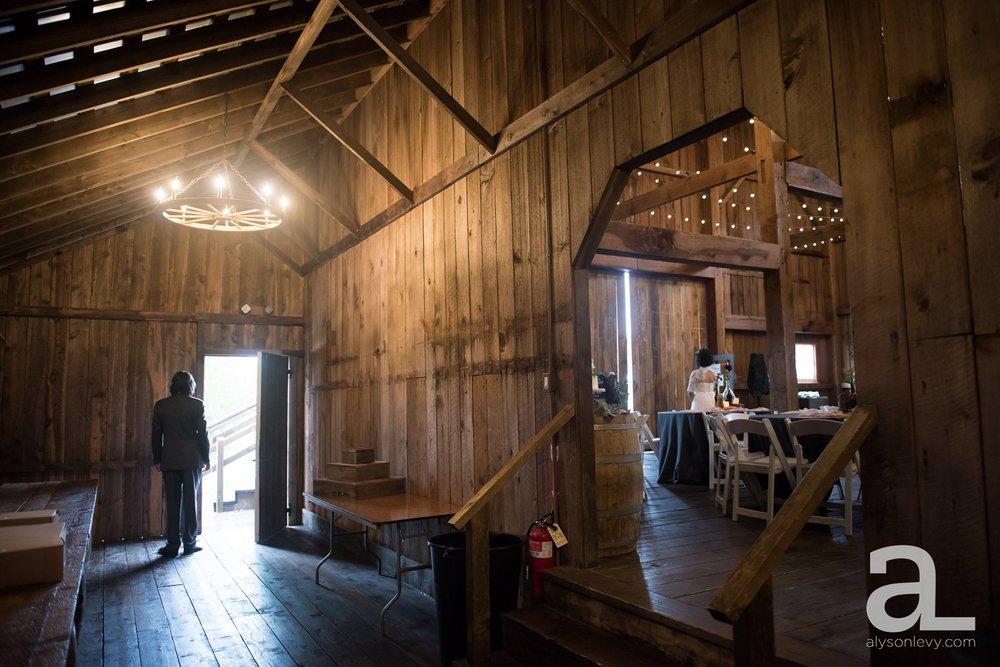 Perryhill-Farms-Oregon-Wedding-Photography_0021.jpg